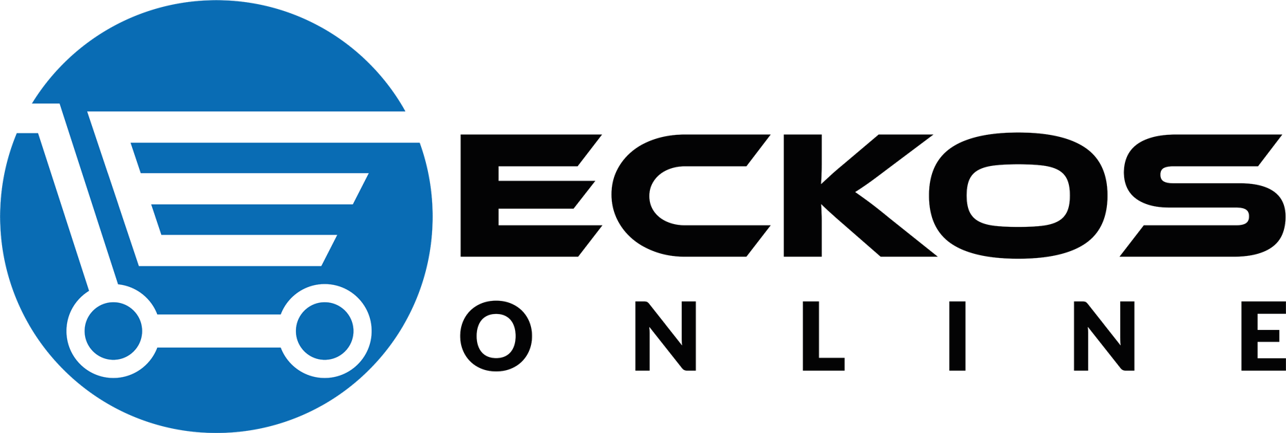 Eckos Online